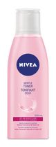 NIVEA Gentle Toner 200 mL