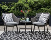 patio en afw chairs cast sofas aluminum and arm furniture outdoor chair seating