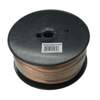 Electronic Master 100-Ft 2-Wire Speaker Cable (EM6812100)