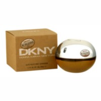 Be Delicious for Men By DKNY