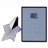 Fragrance Angel par Thierry Mugler