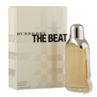 The Beat de Burberry pour dames