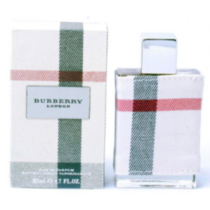 Burberry London For Women (Cloth)