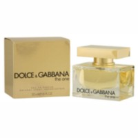 The One par Dolce & Gabbana
