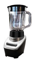 Black & Decker 12 Speed Blender with FusionBladeTM