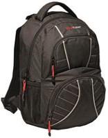 9f42038850 Hiking Backpacks   Travel Backpacks