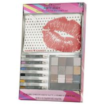 Hard Candy Party Ready Holiday Eye Kit