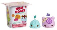 Num Noms™ Scented Mystery 2-Packs Series 1 - Lipgloss