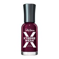 Vernis à ongles Hard As Nails Xtreme Wear de Sally Hansen