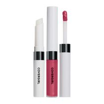 COVERGIRL Outlast All-Day Custom Reds Lip Colour