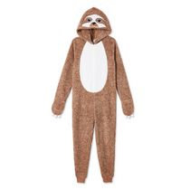 George Boys' Critter One-Piece