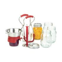 PL8 3 Piece Canning Kit