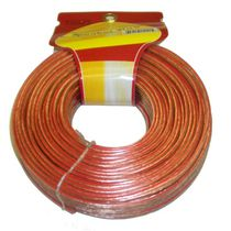 Electronic Master 100-Ft 2-Wire Speaker Cable (EM6816100)