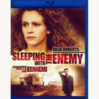 Sleeping With The Enemy (Blu-ray) (Bilingual)