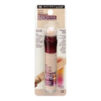 Maybelline New York Instant Age Rewind Eraser Dark Circles Treatement Concealer