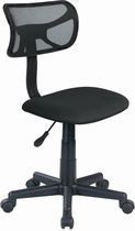 Mainstays Swivel Office Chair