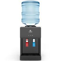 Avalon Premium Top Loading Countertop Water Cooler