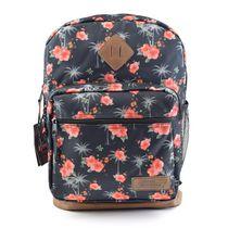 Varsity Hawaiian Backpack