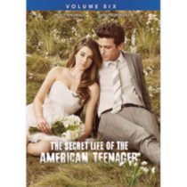 The Secret Life Of The American Teenager, Volume Six
