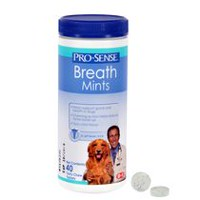 BREATH MINTS