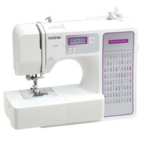 Brother CE8080 Computerized Sewing Machine