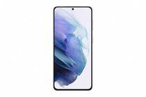 Samsung Galaxy 128GB S21 5G