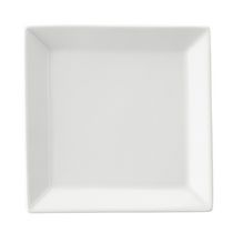 hometrends Square Appetizer Plate
