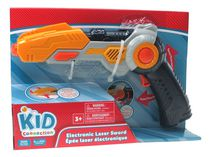 Kid Connection Electronic Laser Sword