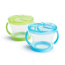 Feeding Munchkin Multi Coloured Cups Baby Feeding 2019 New Fashion Style Online