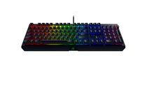 Razer Blackwidow Elite Mechanical Gaming Keyboard (PC)