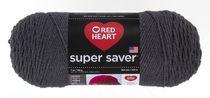 Red Heart E300 Supersaver Yarn