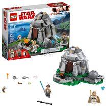 Ki Adi LEGO® Star Wars: Jedi Lot #1 Plo Koon and Kit Fisto Barriss Offee