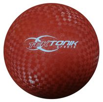 Tektonik Sports Playground Ball