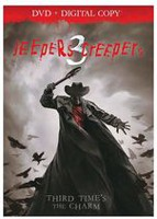 Jeepers Creepers 3 (DVD + Digital Copy)