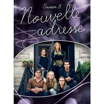 Nouvelle Adresse: Season 3 (French Edition)