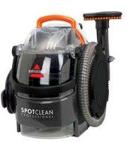 Carpet Shampooers Amp Carpet Cleaning Machines Walmart Canada