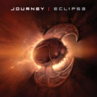 Journey - Eclipse (Walmart Exclusive)