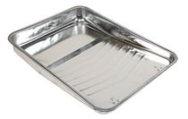 "Stanley 9.5"" Metal Tray"