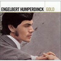 Engelbert Humperdinck - Gold (2CD) (Remaster)