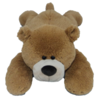 Large Plush Toys - Assorted
