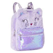 George Girls' Cat Mini Bag
