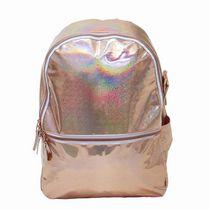 Multipiece Backpack Set