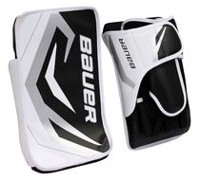 Bauer Pro Series Street Hockey Junior Blocker