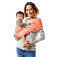 Baby K'tan Active Baby Carrier S