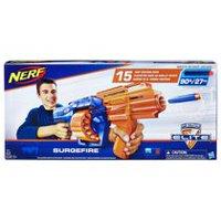 Nerf N-Strike Elite Hyperfire Blaster Toy | Walmart Canada