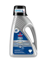 BISSELL® Advanced PRO MAX Clean + Protect Formula, 50 oz.