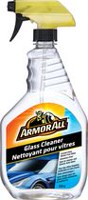 Armor All® Auto Glass Cleaner