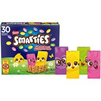 SMARTIES® Minis Candy Coated Chocolates
