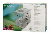Vision M01 Large Bird Cage
