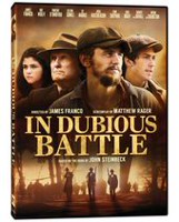Film, In Dubious Battle